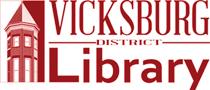 Vicksburg Library